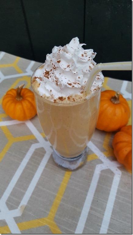 pumpkin protein shake 8 (450x800)