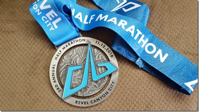 revel run half marathon results recap 17 (800x450)