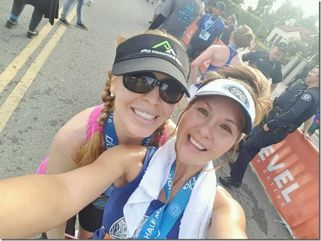 revel run half marathon results recap 18 (800x600)
