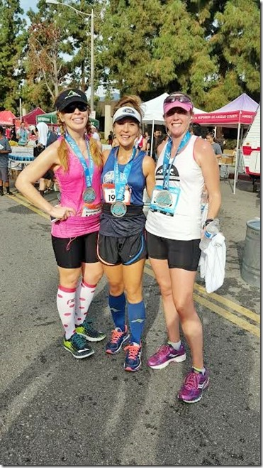 revel run half marathon results recap 19 (372x662)