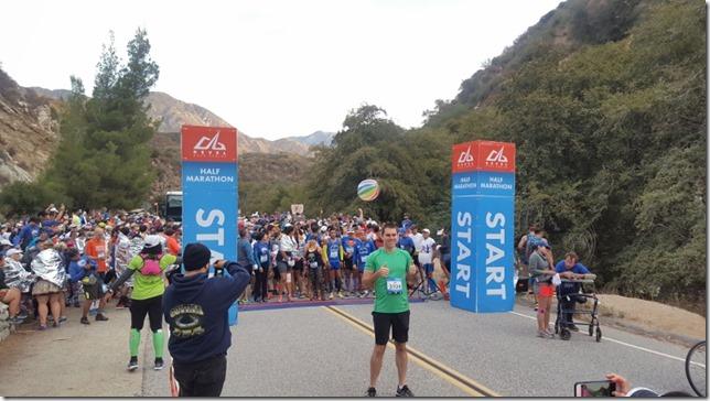 revel run half marathon results recap 3 (800x450)