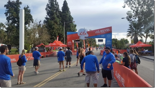 revel run half marathon results recap 4 (800x450)