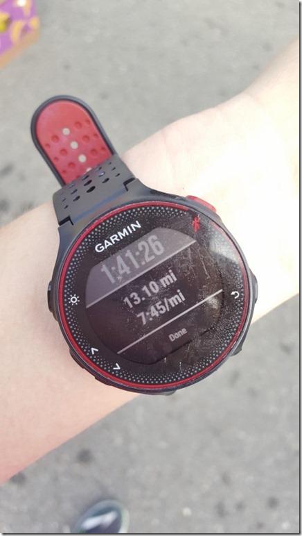 revel run half marathon results recap 7 (450x800)