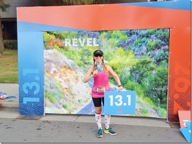 revel run half marathon results recap california (800x450)