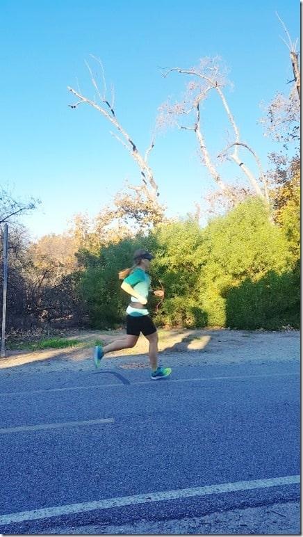 running blog challenge (450x800)