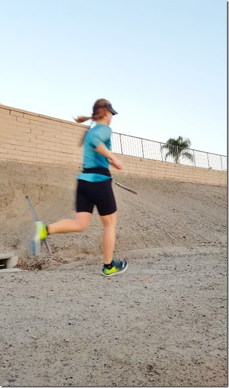 running challenge day 17 (450x800)
