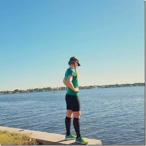 running in florida blog