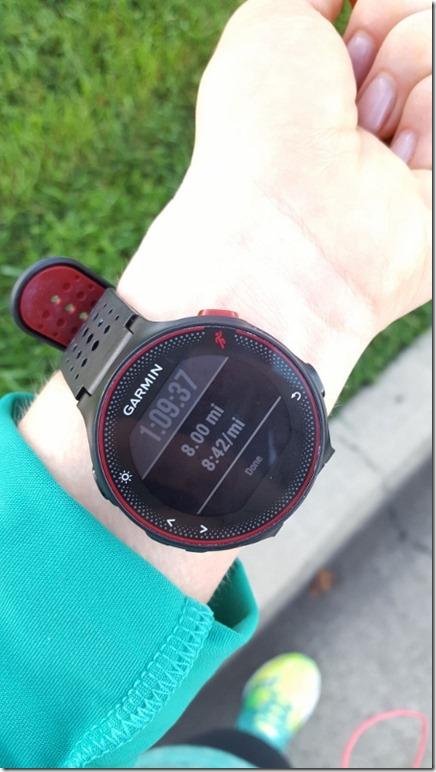 running in napa 19 (450x800)