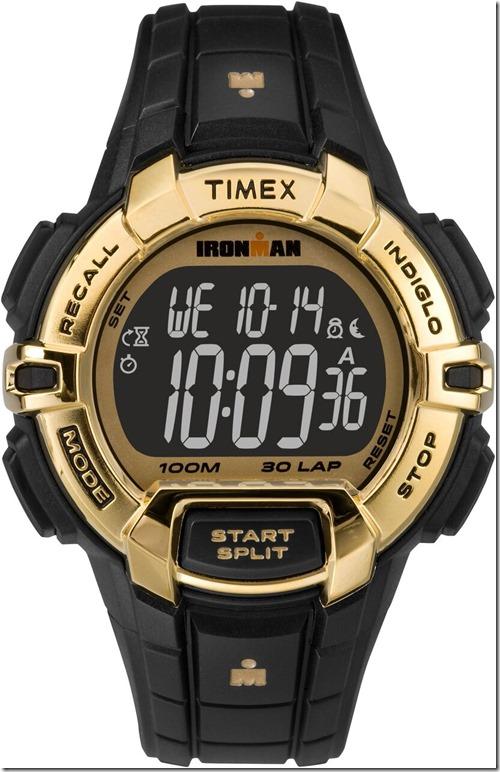 timex running challenge blog 3