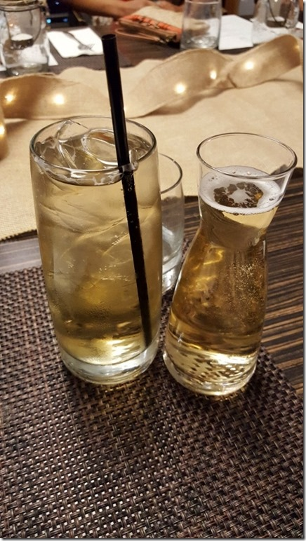 tranquil tea lounge fullerton 2 (450x800)