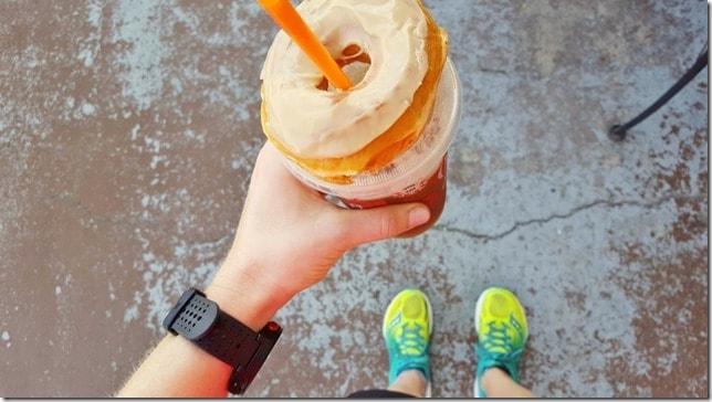 travel food healthy living fitness blog nov 5 (800x450)
