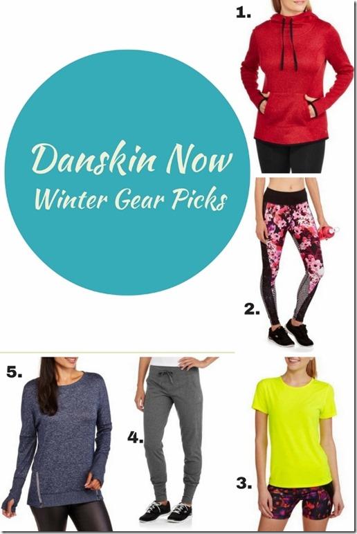 Danskin NowActive WearGift Ideas (533x800) (2)
