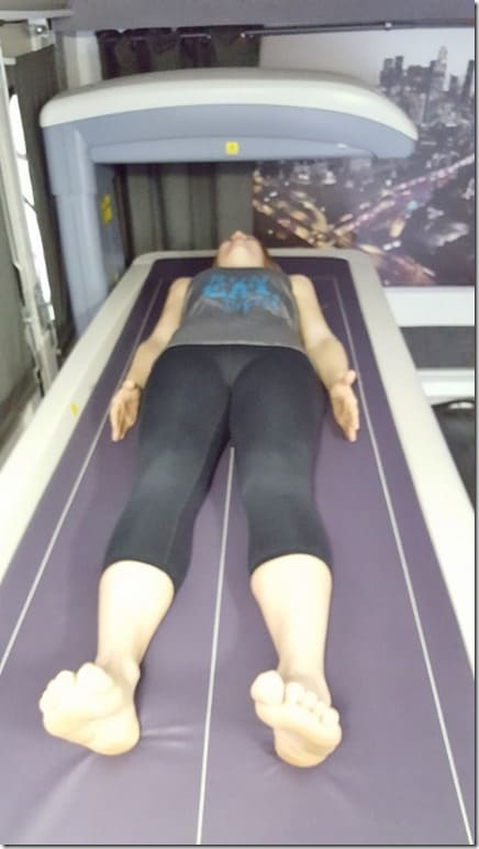 body spec dxa fat measurement scan 7 (450x800)