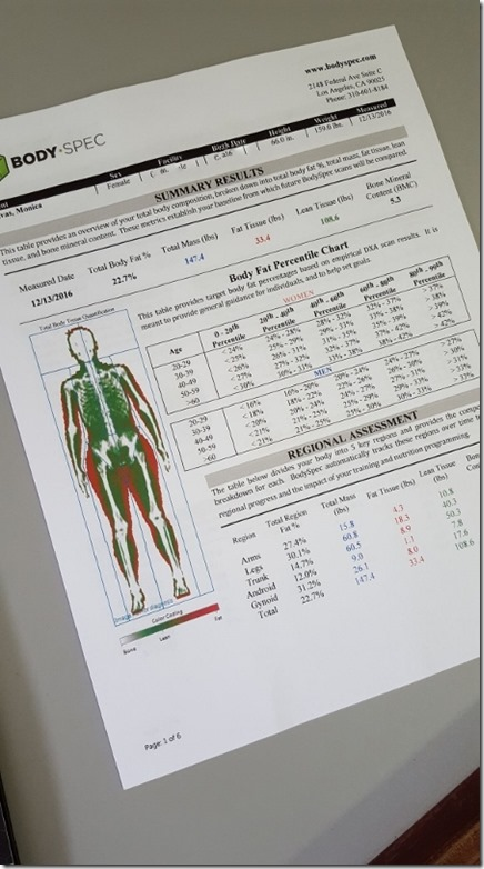 body spec dxa scan (450x800)