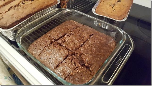 chocolate chip quick bread food blog 2 (800x450)
