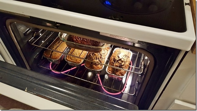 chocolate chip quick bread food blog 3 (800x450)