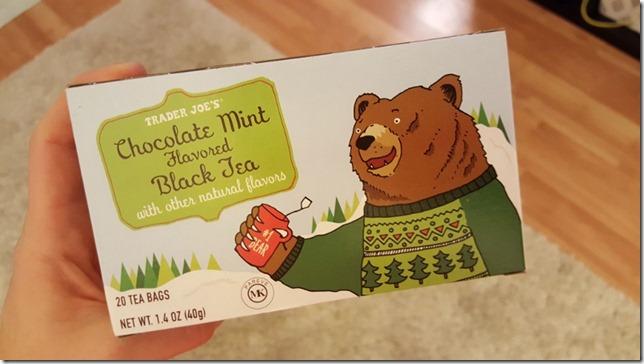 chocolate mint tea (800x450)