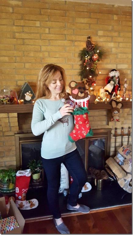 christmas presents fun 1