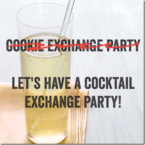 cocktail exchange party (800x800)