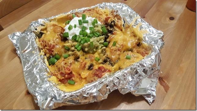 deep dish nachos (800x450)