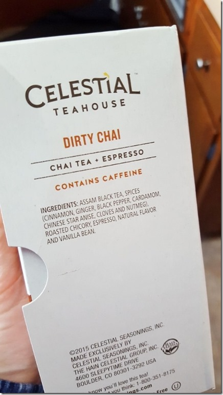 dirty chai tea 1 (450x800)