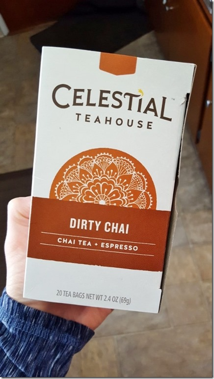 dirty chai tea 2 (800x450)