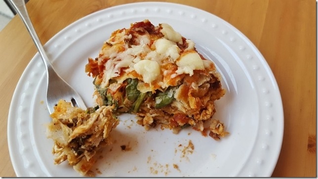 enchilada stack blog (800x450)
