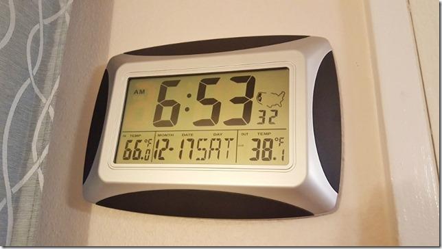 freezing orange county california run blog 1 (800x450)