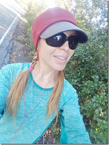 freezing orange county california run blog 5 (600x800)