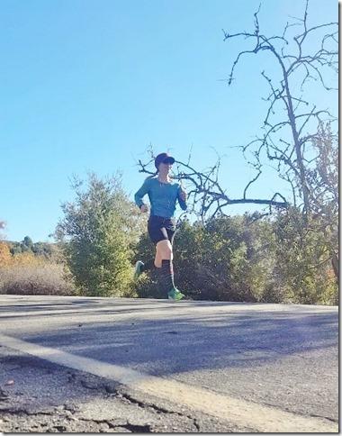freezing orange county california run blog 9 (450x800)