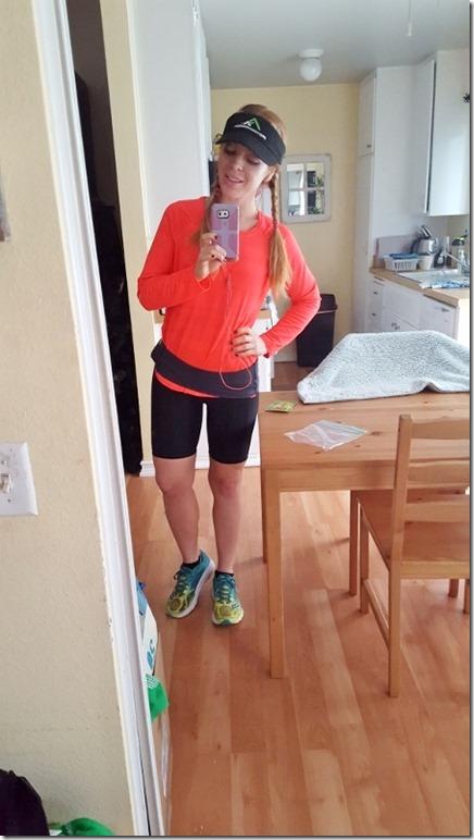 hungry runner girl blog meeting 8 (450x800)