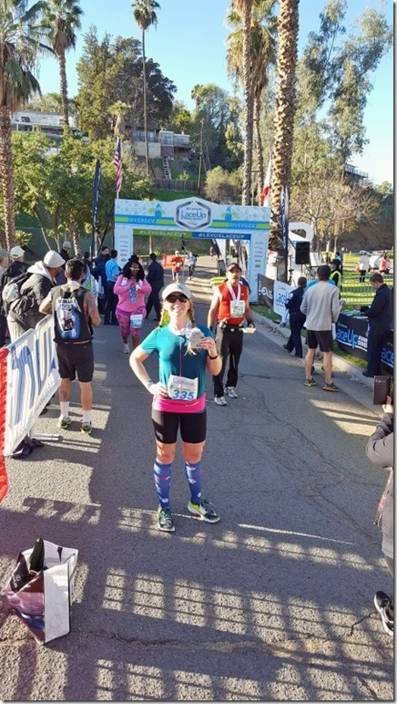 lexus lace up riverside half marathon 3 (450x800)