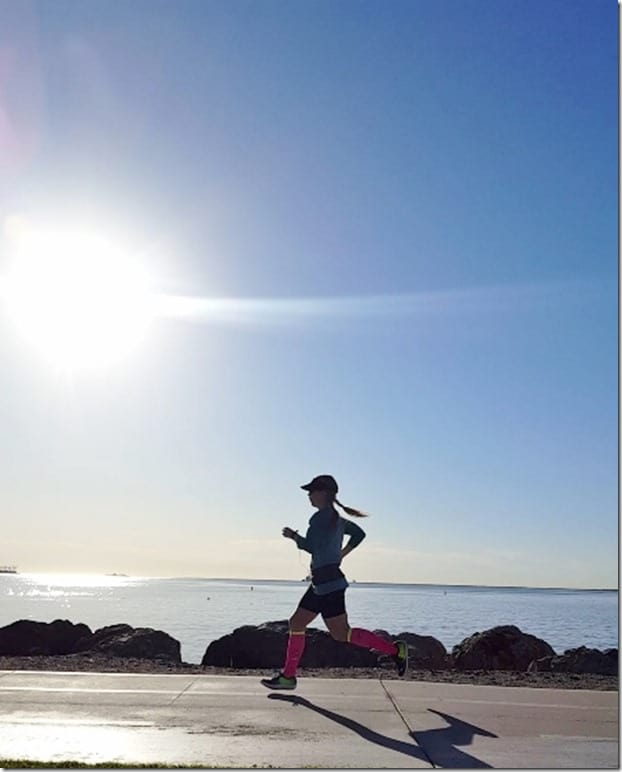 long beach running blog 1 (450x800)