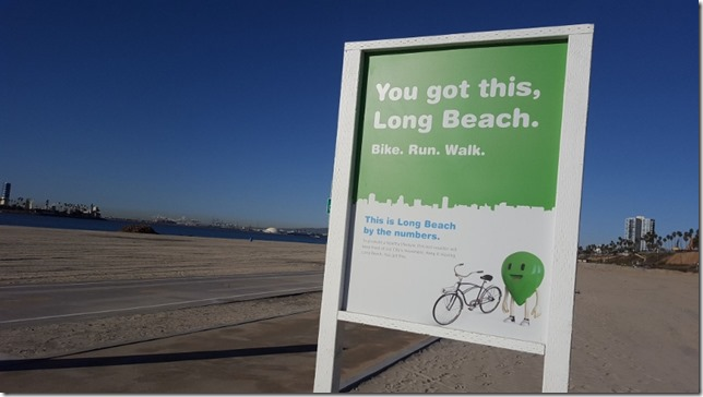 long beach running blog 6 (800x450)