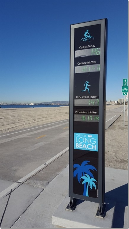 long beach running blog 7 (450x800)