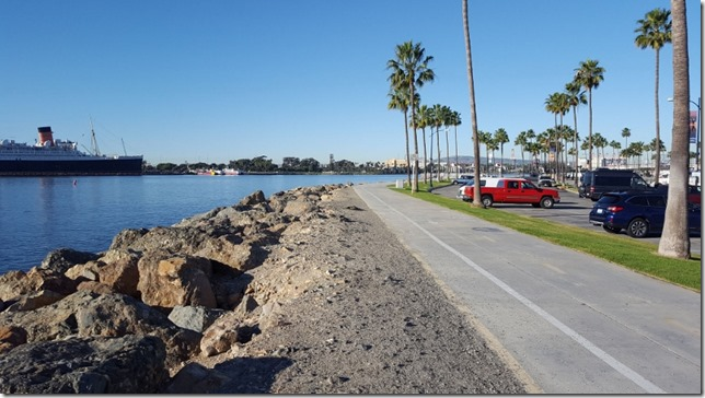long beach running blog 8 (800x450)