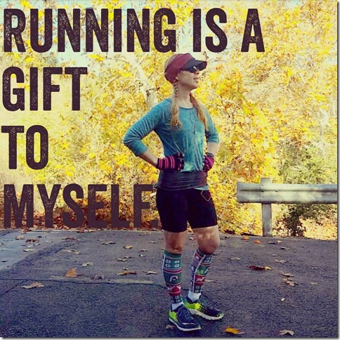 merry christmas from run eat repeat blog