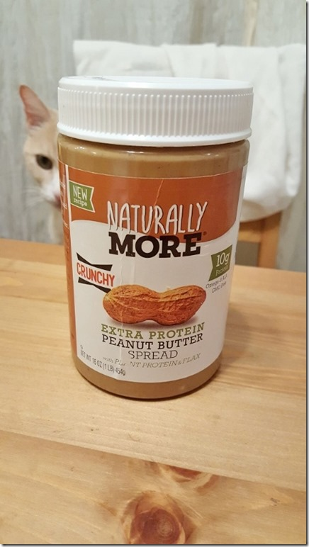 pb protein butter (450x800)