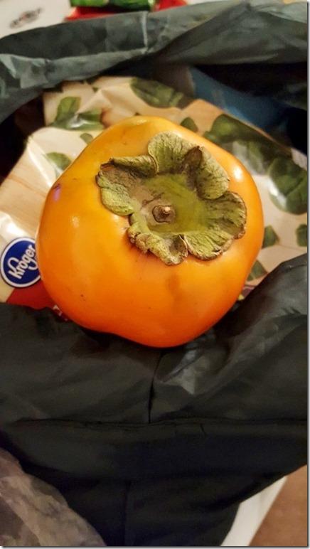 persimmon season (450x800)