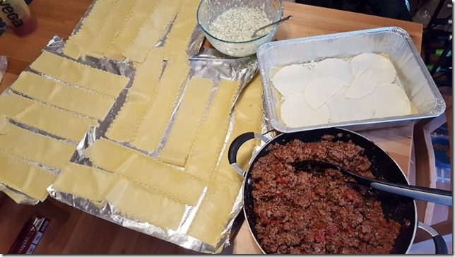 pioneer woman lasagna christmas blog 2 (800x450)