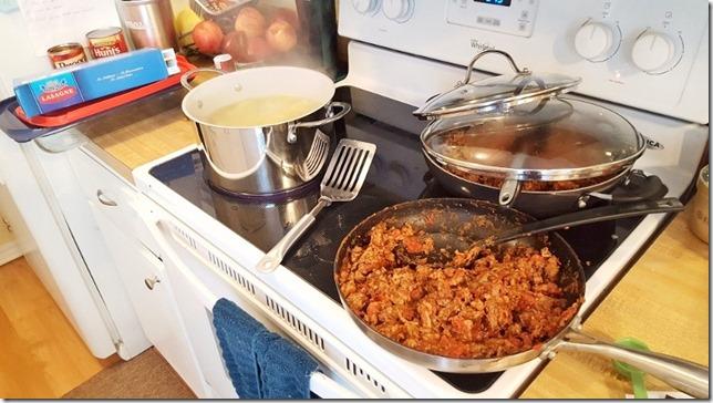 pioneer woman lasagna christmas blog 5 (800x450)