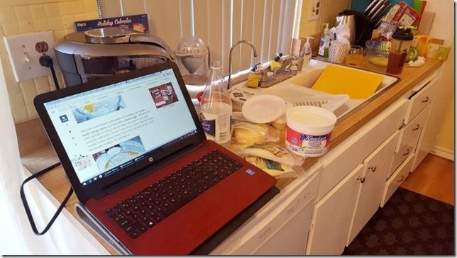 pioneer woman lasagna christmas blog 7 (800x450)