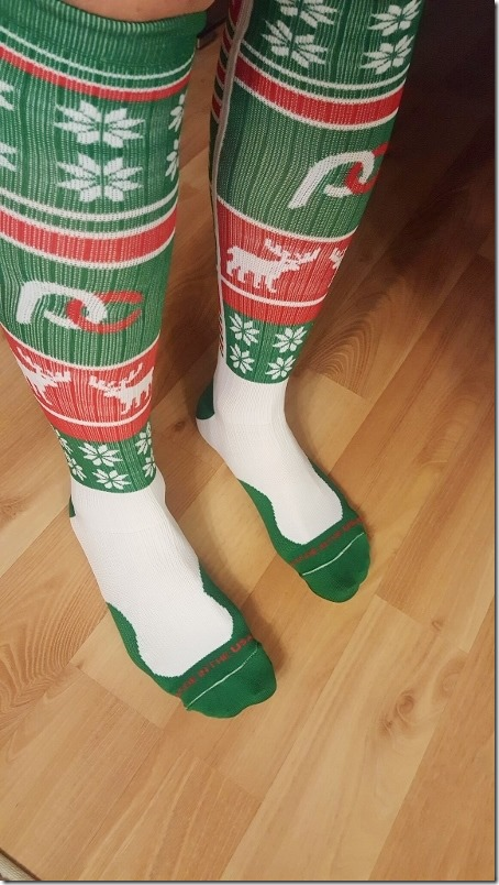 pro compression socks running blog 2 (450x800)