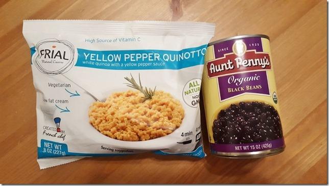 quinoa and black bean fritatta (800x450)