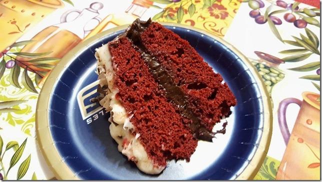 red velvet cake (800x450)