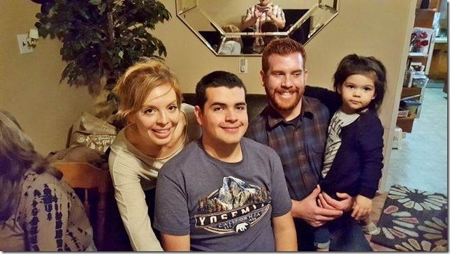 redheaded mexican family blog (800x450)