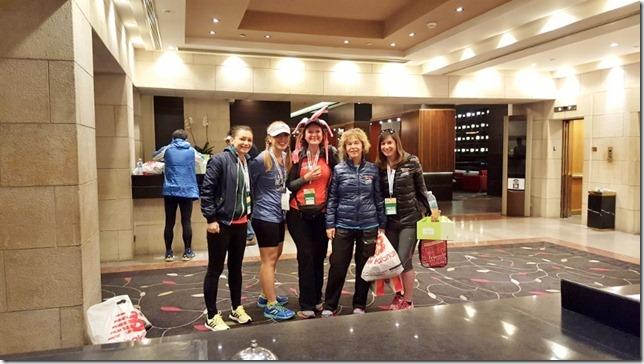 rer and lisa jackson jerusalem marathon 2 (800x450)