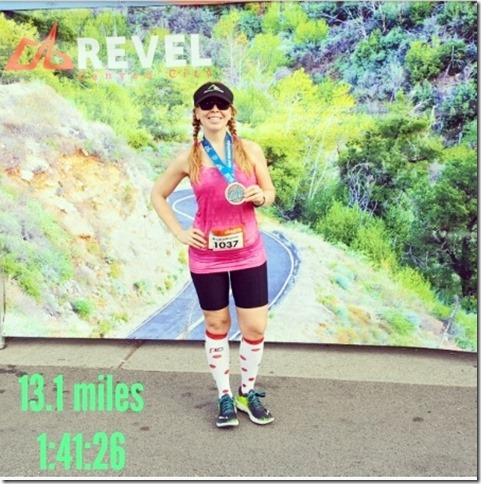revel run half marathon results recap 14 (450x800)
