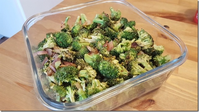 roasted broccoli salad 2 (800x450)