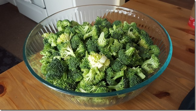 roasted broccoli salad (800x450)